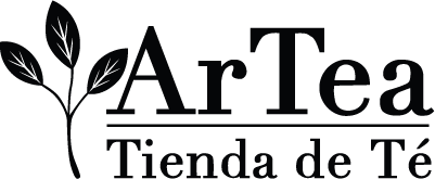 ArTea: Tienda de Té